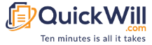 quickwill logo